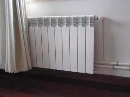 踢脚线采暖|踢脚板采暖|踢脚线暖气片|踢脚线暖气片加盟|合肥家庭采暖|合肥暖气改造|合肥暖气片公司|合肥踢脚线暖气片|家装暖气|家用暖气片|家庭独立采暖|明装暖气|暖气明管道|明装暖气片安装|合肥明装暖气片|家庭供暖报价|家庭供暖价格|家庭采暖哪种好|装暖气多少钱|暖气片哪种好|哪个暖气片好|哪种暖气片比较好|什么暖气片质量好|哪种牌子的暖气片好|家用暖气片什么材料好|家用暖气片什么牌子的好|什么品牌的暖气片最好